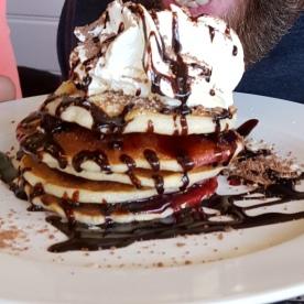 Normpancake